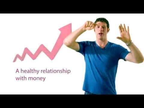 How to Make Money – A Real Understanding of How to Make Money