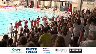 RN FLORENTIA VS VN ANCONA Highlights