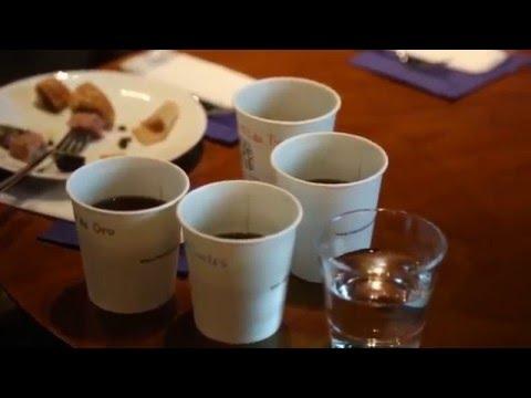 グアテマラ・コーヒー生産者とのライブトークイベント#2