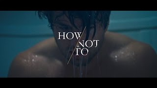 Video Dan + Shay - How Not To (Official Music Video) download in MP3, 3GP, MP4, WEBM, AVI, FLV January 2017