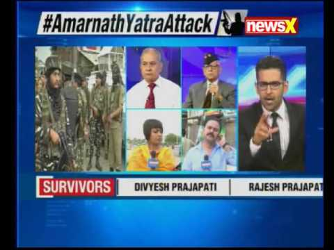Video Jammu and Kashmir: Former Hizbul commander Zakir Musa spotted near attack site in Anantag download in MP3, 3GP, MP4, WEBM, AVI, FLV January 2017