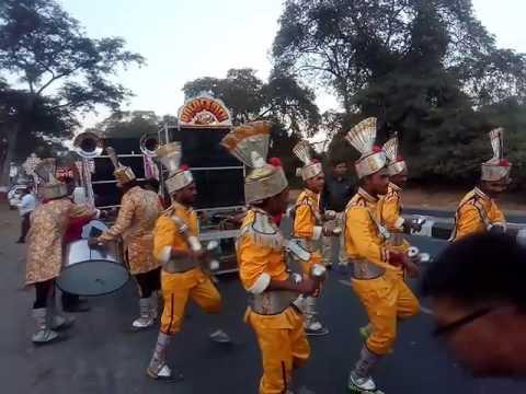 Video Sri v janta band mo9727095385 download in MP3, 3GP, MP4, WEBM, AVI, FLV January 2017
