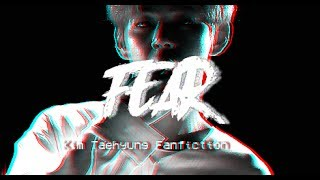 See the Teasers to Fear here: Teaser 1: https://www.youtube.com/watch?v=dJWkl... Teaser 2: ...