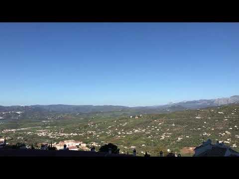 Taller y lanzamiento de Nendo Dango en Alcaucín