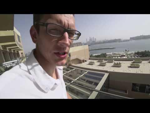 МАМАЯВДУБАЕ, Машины в эмиратах и новый отель. (видео)