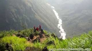 Ha Giang Vietnam  City pictures : Ha Giang - Destination for a Vietnam adventure tour