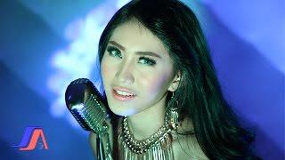 Disitu Kadang Saya Merasa Sedih - iMeyMey (Official Music Video) Video