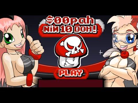 $00pah NiN10Doh! (HD)