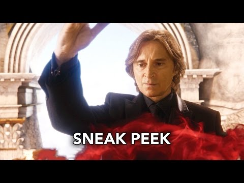 Once Upon a Time 6.01 Clip 3