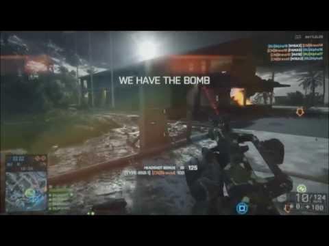 Влияние компьютерных игр на человека (видео)