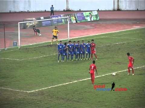 www.tnepal.com - Nepal vs Bangladesh friendly match.