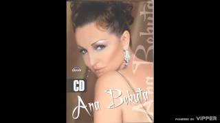 Ana Bekuta - Konak - (Audio 2006)