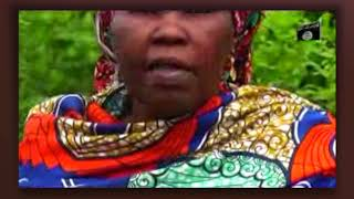 Boko Haram Releases Tearful Video Of 10 \'Police\' Women Abducted 30 Days Ago
