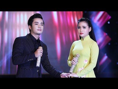 Thiên Quang & Quỳnh Trang 2017 - Tuyệt Đỉnh Song Ca Bolero │ Đêm Tâm Sự & Đường Tím Ngày Xưa - Thời lượng: 1:04:30.