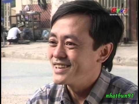 phim Việt Nam cũ hay năm 2001 - Chuyện cuộc đời
