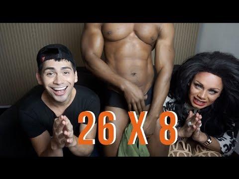 XxX Hot Indian SeX ¿EL TAMAÑO IMPORTA ft NEGRO WHATSAPP RO VLOG.3gp mp4 Tamil Video