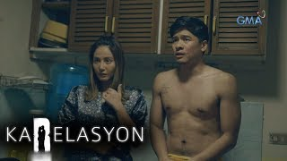 Karelasyon  Two Dads  One Mom  One Baby  Full Episode