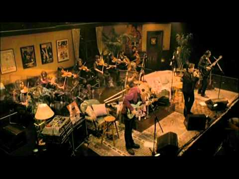 Mr. Big   To Be With You   Live From The Living Room 2012 Part 45