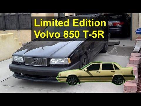 Volvo с wiki фотка