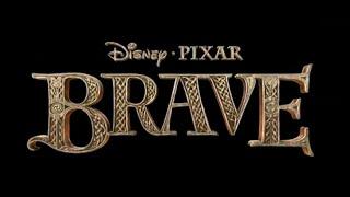 Video Brave - Disneycember MP3, 3GP, MP4, WEBM, AVI, FLV Mei 2018