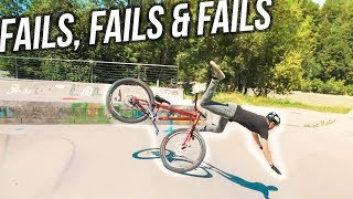 This session in the Skatepark in Wörgl was just sick! We had so much fun flippin' our bikes. How do you like it? ►Also check out our merchandise shop:https://sickseries.shop/de/► Subscribe so you don´t miss a video/ Hier abonnieren: https://www.youtube.com/user/fabwibmer►Follow Sick Series, Me and Elias:Sick Series:Instagram: http://instagram.com/sick_series (@sickseries)Facebook: https://www.facebook.com/sickseriesFabio:Instagram: http://instagram.com/wibmerfabio (@wibmerfabio)Facebook: https://www.facebook.com/wibmerfabioSnapchat: wibmerfabioElias:Instagram: http://instagram.com/elias_schwaerzler (@elias schwaerzler)Facebook: https://www.facebook.com/eliasschwaer...Snapchat: elisch9►Want to know what protection, bikes, parts and camera equipment we use? Here is a list of all things http://bit.ly/1QwCvpcCheers,Sick Series
