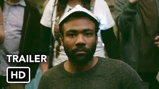 Nonton Atlanta Season 2 Trailer  Hd  Film Subtitle Indonesia Streaming Movie Download