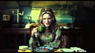 Nonton Dark Shadows   Trailer Film Subtitle Indonesia Streaming Movie Download