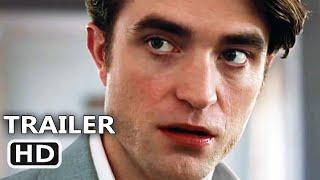 THE DEVIL ALL THE TIME Trailer (2020) Robert Pattinson, Tom Holland by Inspiring Cinema