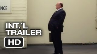 Nonton Hitchcock International Trailer #1 (2012) - Anthony Hopkins Movie HD Film Subtitle Indonesia Streaming Movie Download