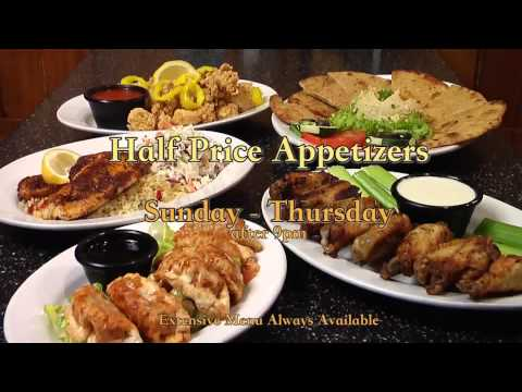 The Distillery Tap Into The Good Times! - Sports Bar Rochester, NY
