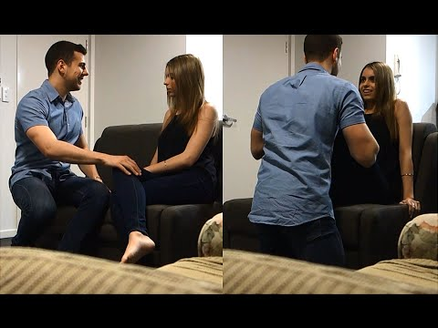 Seducing-my-Girlfriend-PRANK