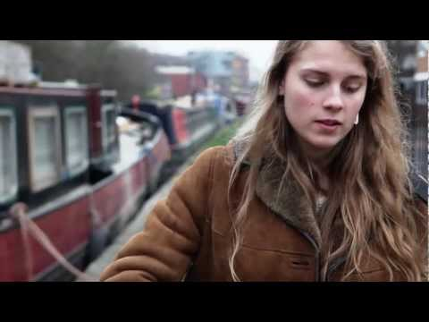 405tv Session: Marika Hackman - 'Bath is Black'