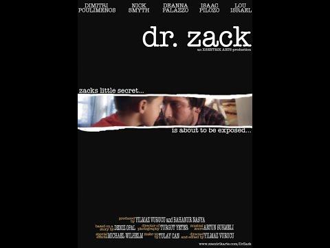 Video Dr. Zack-short film download in MP3, 3GP, MP4, WEBM, AVI, FLV January 2017