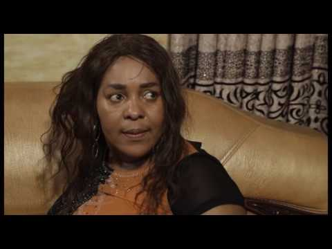 CRY OF PAIN SEASON 1 - LATEST 2016 NIGERIAN NOLLYWOOD MOVIE