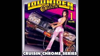 Video Lowrider Oldies Vol  1 MP3, 3GP, MP4, WEBM, AVI, FLV Juni 2019