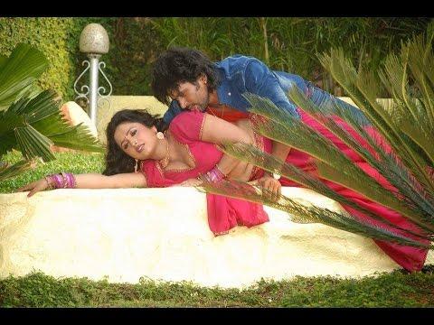Video Aaj Anchal Bhail Aasman│Romantic Song│Dariya Dil download in MP3, 3GP, MP4, WEBM, AVI, FLV January 2017