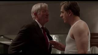 Nonton Norman - The Shoes Clip - Starring Richard Gere - At Cinemas June 9 Film Subtitle Indonesia Streaming Movie Download