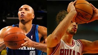 Video Ugliest Free Throw Shooting Form in NBA History MP3, 3GP, MP4, WEBM, AVI, FLV April 2019