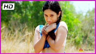 Oka Criminal Prema Katha Movie Songs||Priyanka Pallavi