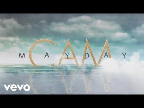 Mayday (Lyric Video)