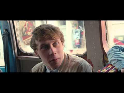 Pride (2014) (Clip 6 'Stapler')