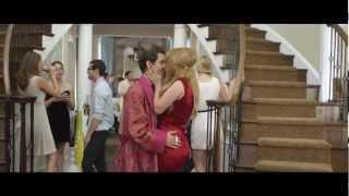 Nonton The Brass Teapot   Trailer Film Subtitle Indonesia Streaming Movie Download