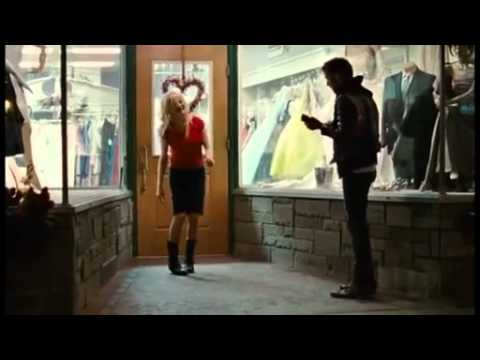 Blue Valentine - You Always Hurt the One You Love
