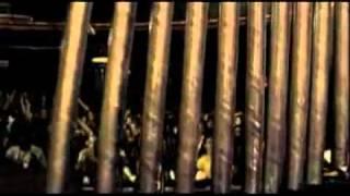 RIDDIM - Como Elefantes