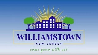 Williamstown (NJ) United States  city photo : Come Grow With Us, Williamstown, NJ