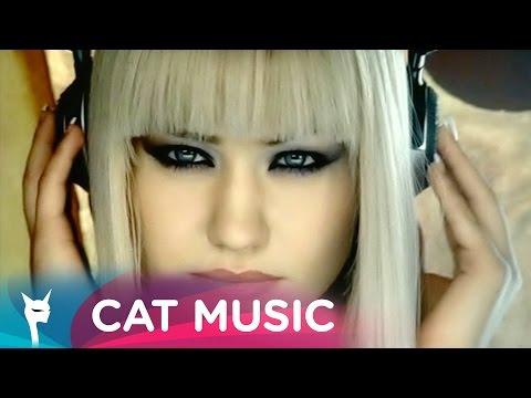 DJ Layla feat. Alissa - Single Lady (Official Video) (видео)
