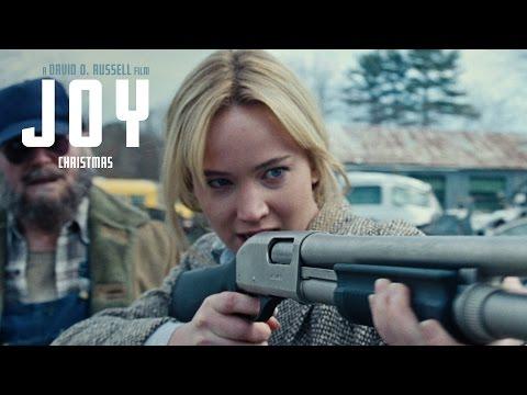 Joy (Teaser)