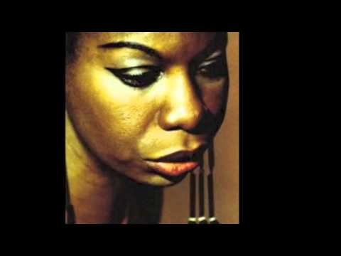 Tekst piosenki Nina Simone - The Time Is Now po polsku