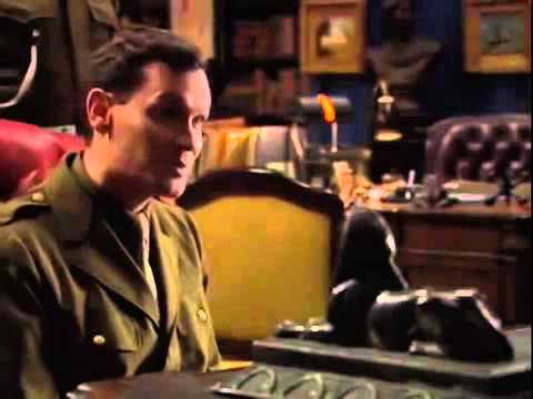 A Nero Wolfe Mystery   S02e12   Help Wanted, Male