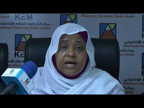 ا.سعاد عبد العال_ الأمين العام للمجلس القومي لرعاية الأطفال